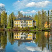 Southern Finland Coast