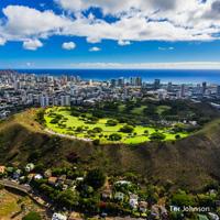 Book the Best Oahu - Honolulu Vacations   Oahu - Honolulu
