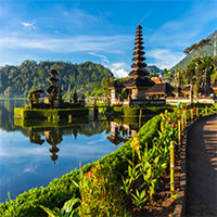 Bali Vacation Packages Vacation To Bali Tripmasters