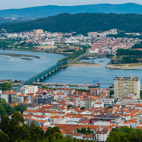 viana do castelo single hispanic girls Book cheap viana do castelo hostels with hostelscom choose from 3 hostels  with prices from us$1438 search by map, read viana do castelo hostel.